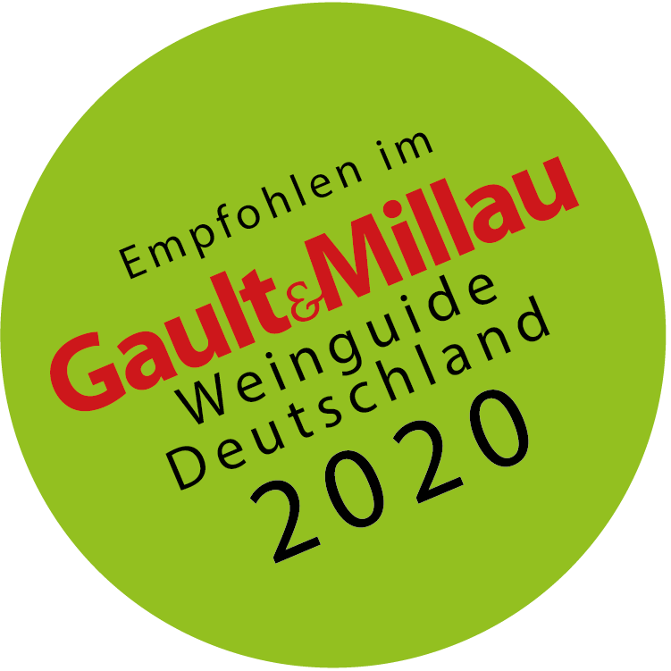 GM_EMail_Button_Weinguide_2020.png